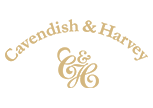 Cavendish & Harvey